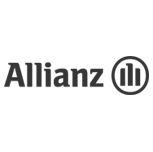 Green Thumbs most precious client Allianz