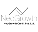 Psyft most precious client Neo Growth
