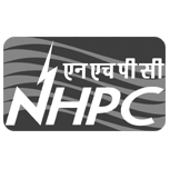 Green Thumbs most precious client NHPC